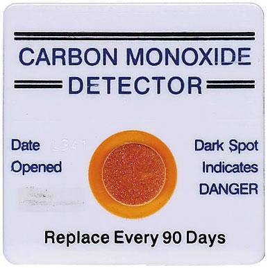 http://hobun.com/images/carbonmonodet.jpg